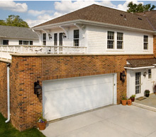 Garage Door Repair in Savage, MN
